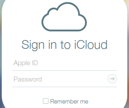 PERMANENT icloudactivation lock removal free - Welcome